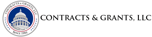 Contracts and Grants, LLC