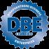 Disadvantage Business Enterprise by DOT